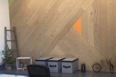 officetour02